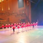 Minny Story Dance第20回発表会大成功!!!